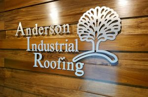 Dallas, Fort Worth, Irving TX commercial roofing