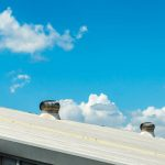 4 Potential Reasons Your New Roof Might Fail | Commercial Roofer Fort Worth, TX
