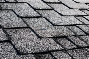 Get-rid-of-the-Black-Stains-on-an-Asphalt-Shingle-Roof-Commercial-Roofer-in-Fort-Worth-TX