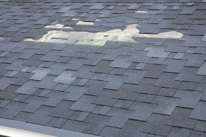 Getting-Professional-Help-for-a-Roof-Sustaining-Water-Damage-in-Fort-Worth-TX