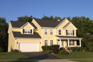How-to-Give-Your-House-A-Fetching-Look-By-Choosing-The-Perfect-Color-For-Your-Roof-Roofers-in-Dallas-TX