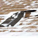 Preparing Your Roof For Winter In Five Steps | Roofer in Dallas, TX