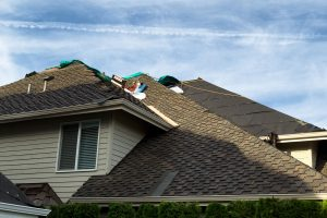 Tips-to-protect-your-Roof-this-winter-Roofers-in-Irving-TX