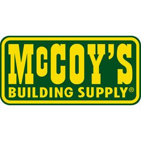 McCoys Building Supply