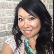 Testimonial of Casandra Greenwell