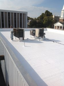 Commercial Roofing Companies Southlake Tx Commercial