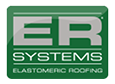 ER Systems Elastomeric Roofing