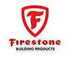 Firestone Roofing Products