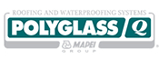 Poly Glass Roofing And Waterproofing Systems