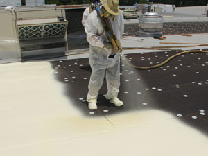 Commercial Roofing Services Flower Mound Tx Commercial