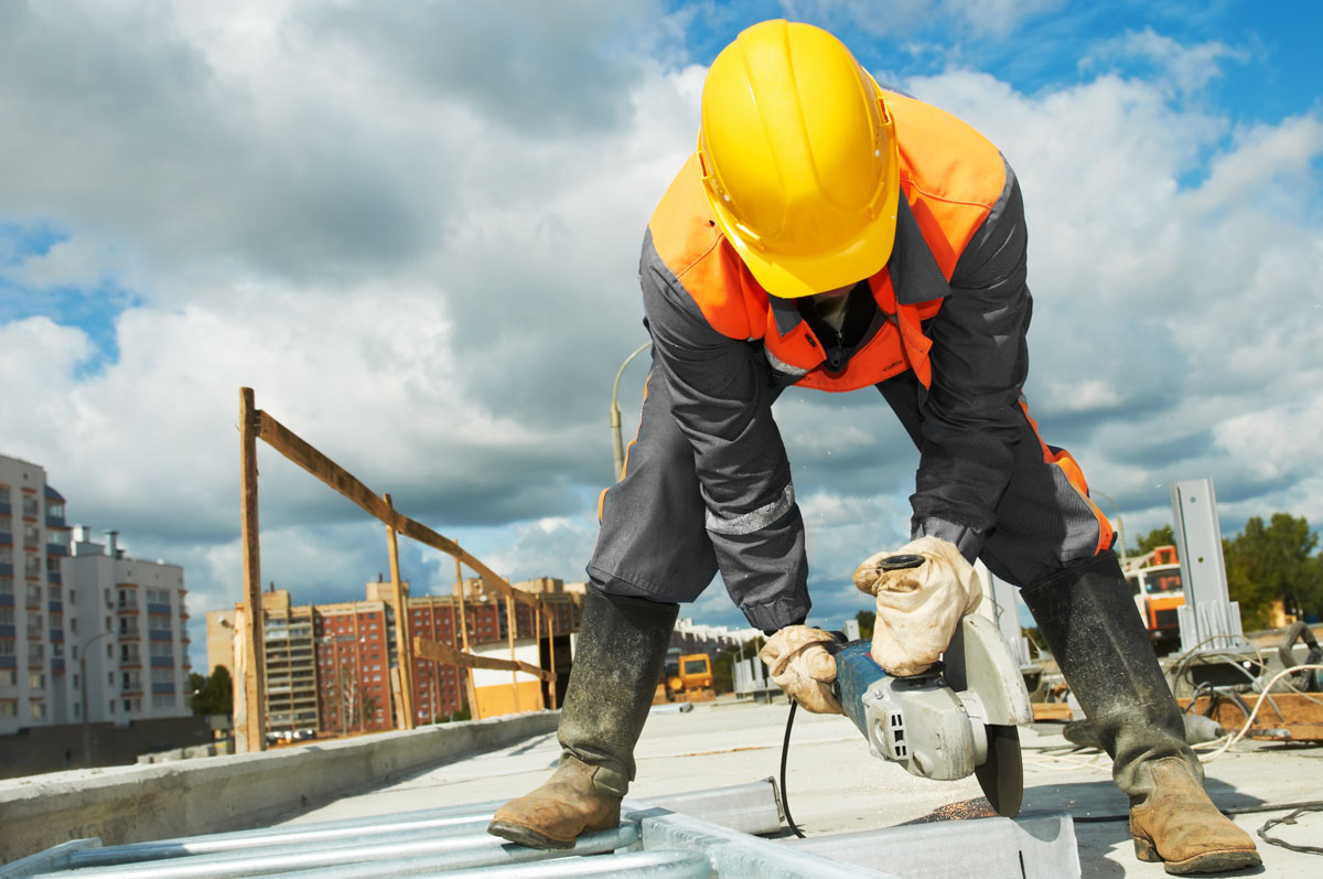 guide-to-irving-tx-commercial-roof-coating-types-and-their-benefits
