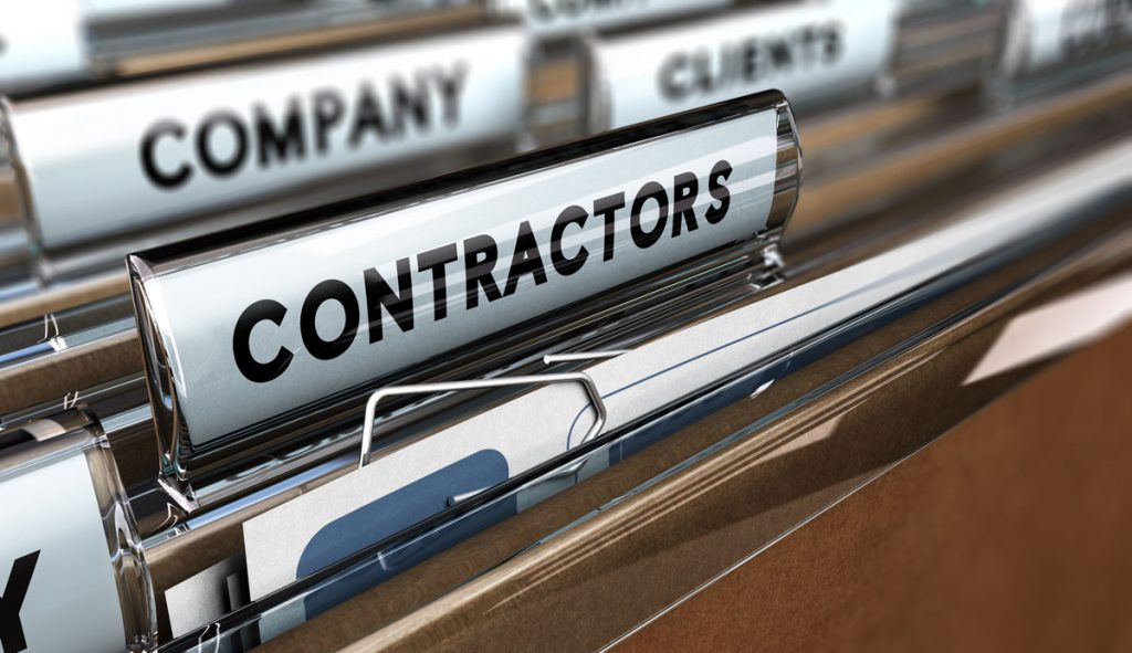 Tips on Choosing Commercial Roofers in Fort Worth for ...