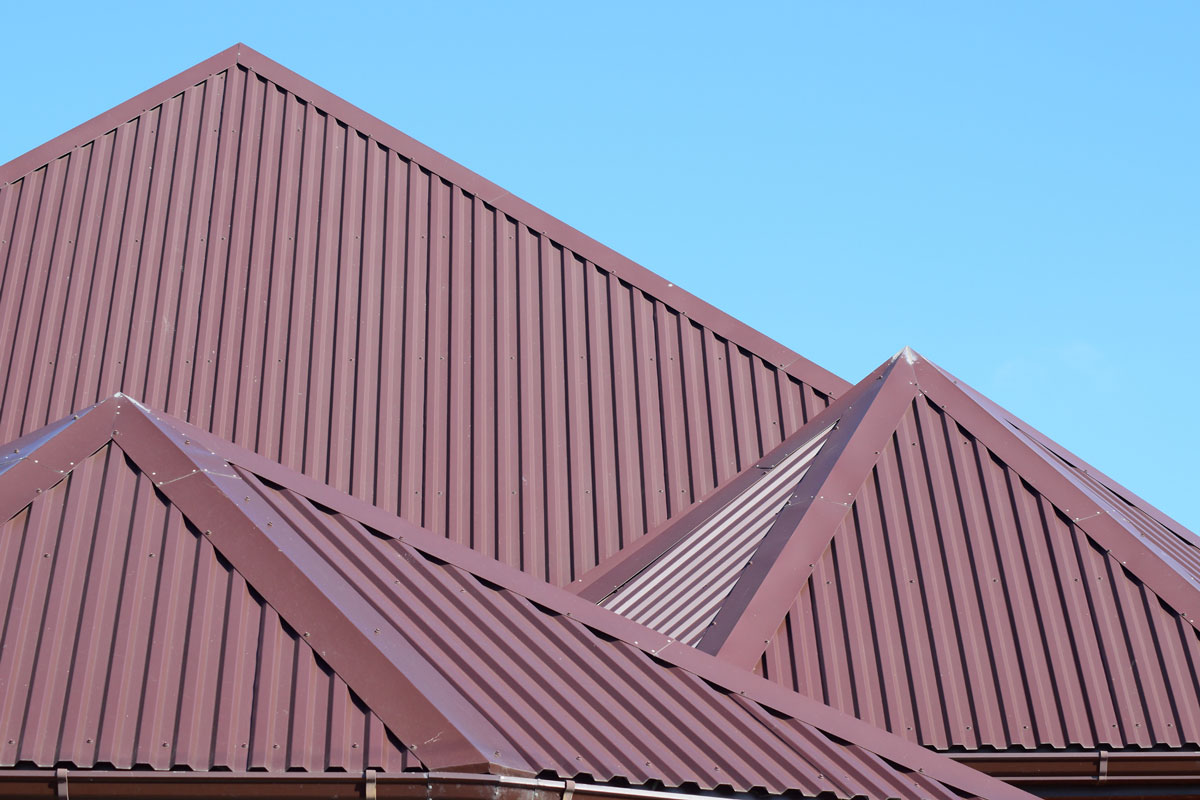 Rubber Roof Repair Richardson Tx Commercial Roofing In