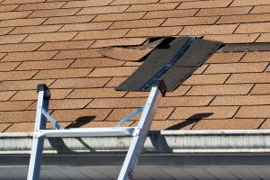 Five-Common-Roofing-Problems-You-May-Have-Come-Across-Where-Professional-Help-Is-Needed-Roofer-in-Dallas-TX