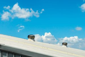 Four-Potential-Reasons-Your-New-Roof-Might-Fail-Commercial-Roofer-Fort-Worth-TX