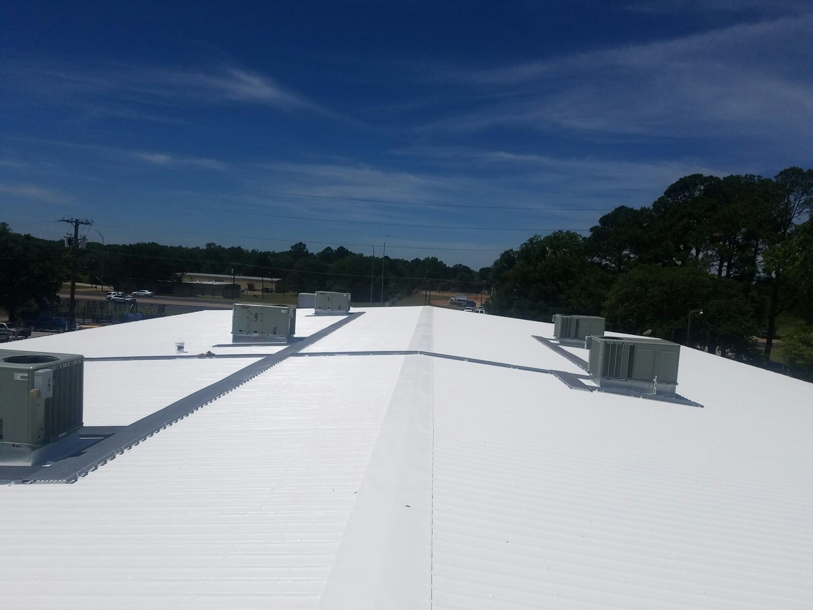 Miami Roofing Company Have Years Of Experience In Repair