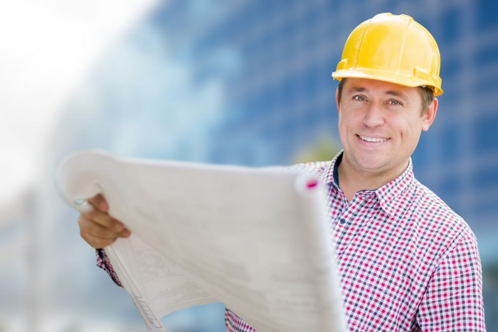 Virtues-of-Hiring-a-Commercial-Roofer-in-Dallas-TX