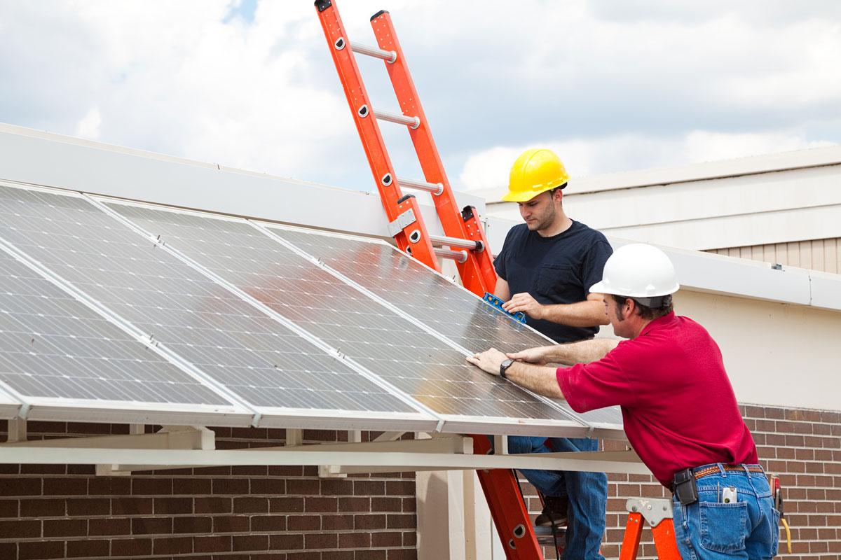 Flat Roof Replacement Southlake, TX | Dallas TX Commercial Roofing Company    Commercial Roofing Company