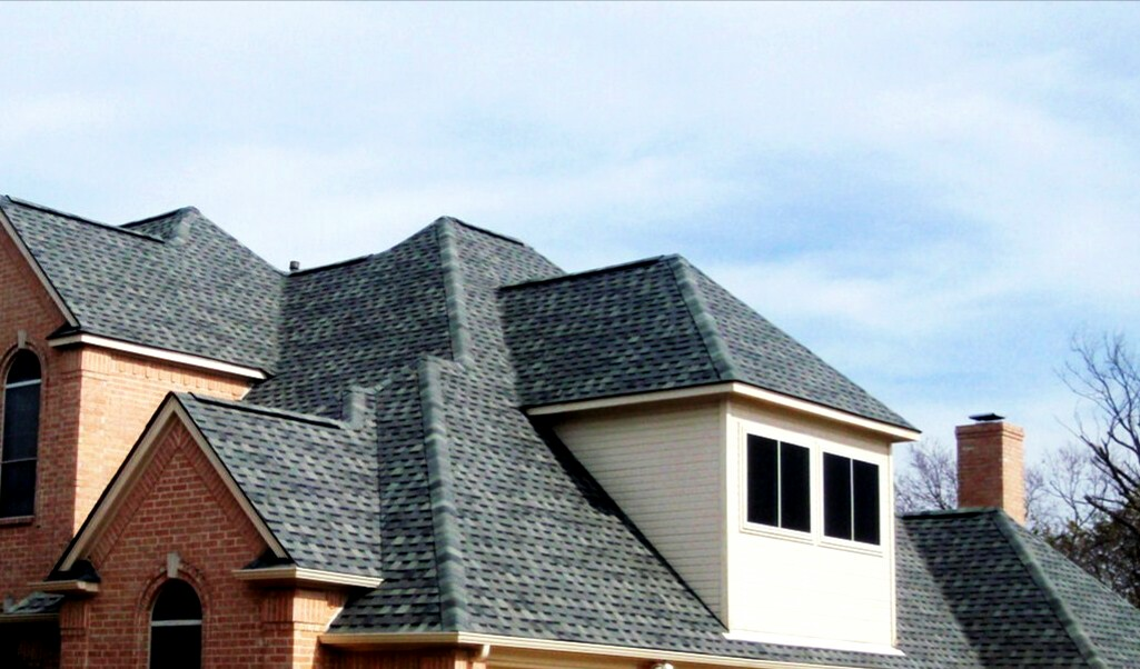 Residential Roofing Dallas Fort Worth Metro Commercial