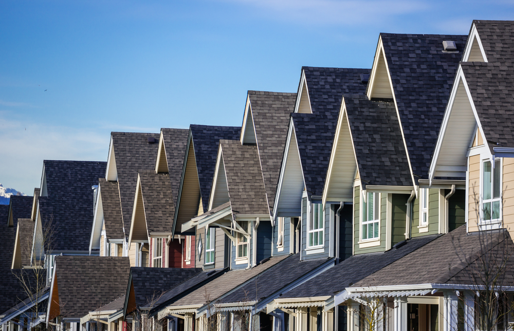 Multi-Family Roofing Contractors