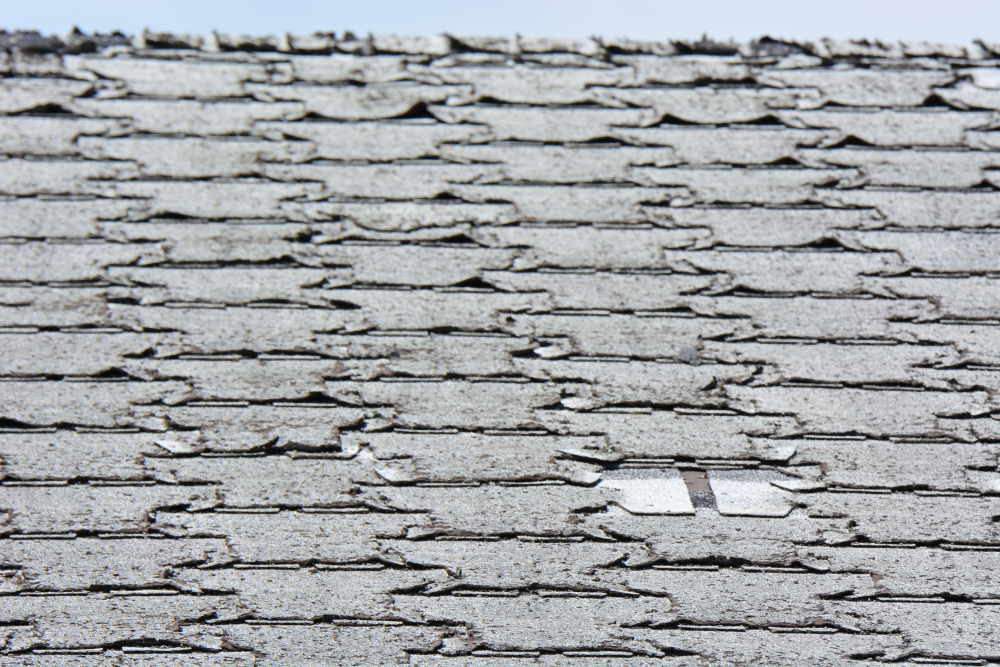 Repair or Replace Your Commercial Roof
