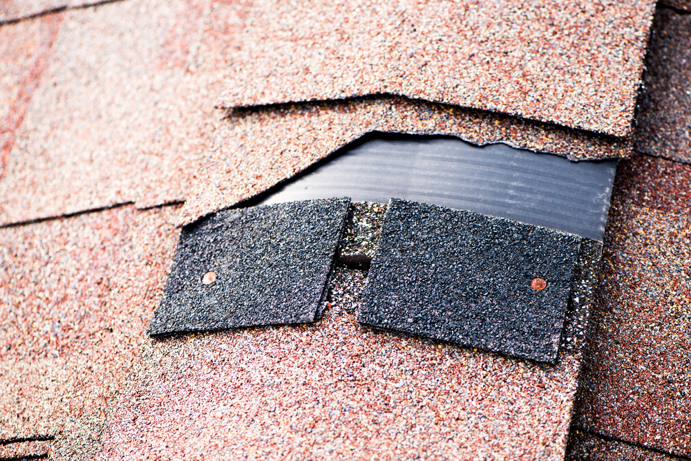 5 Roof Maintenance Mistakes