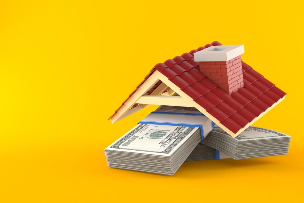 Financing your roof repair